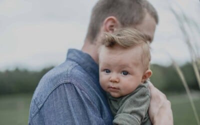 a-fathers-love-for-his-son_t20_ZVNRvb