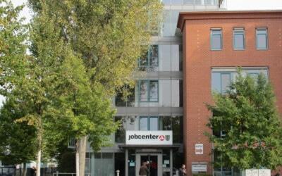 jobcenter-berlin-treptow-kc3b6penick